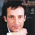 David Pomeranz If You Walked Away