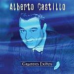 Alberto Castillo Coleccion Aniversario