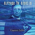 Alfredo De Angelis Coleccion Aniversario