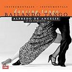 Alfredo De Angelis Bailando Tango
