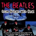The Beatles From Britain With Best