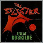 The Selecter Live At Roskilde