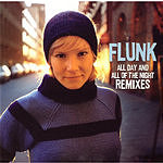 Flunk All Day And All Of The Night Remixes