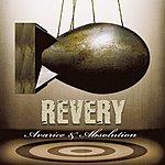 Revery Avarice And Absolution (Parental Advisory)