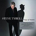 Steve Tyrell The Songs Of Sinatra