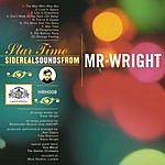 Mr. Wright Star Time