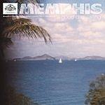 Memphis A Good Day Sailing