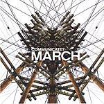 March Communicate?