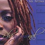 Ms. Nyema Phenyemanal