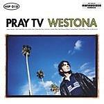 Pray TV Westona