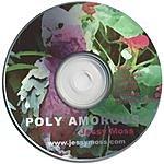 Jessy Moss Polyamorous +