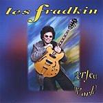 Les Fradkin Perfect World