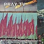 Pray TV Swingers Paradise