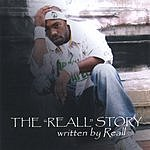 Reall The 'Reall' Story written by 'Reall'