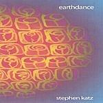 Stephen Katz Earthdance