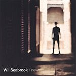 The Wil Seabrook Band New EP