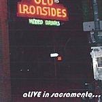 Tim Alive In Sacramento...