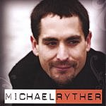 Michael Ryther Michael Ryther