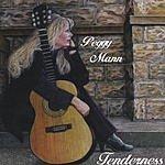 Peggy Mann Tenderness