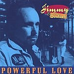 Jimmy And The Soulcats Powerful Love