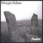 Margie Adam Avalon