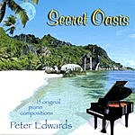 Peter Edwards Secret Oasis