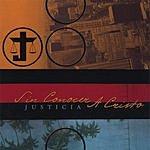 Justicia Sin Conocer A Cristo