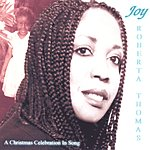 Roberta Thomas Joy - A Christmas Celebration In Song