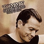 Tommy Castro Guilty Of Love