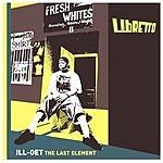 Libretto Ill-Oet: The Last Element