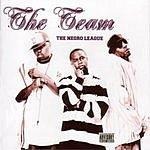 The Team The Negro League