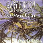 Gary Burton No More Blues