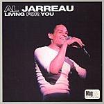 Al Jarreau Living For You
