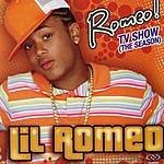 Lil' Romeo Romeo! TV Show (The Season)