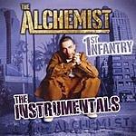 The Alchemist 1st Infantry: The Instrumentals