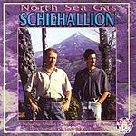 North Sea Gas Schiehallion