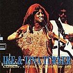 Ike & Tina Turner Cussin', Cryin' & Carryin' On