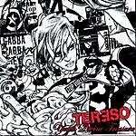Tereso Youth Divine Treasure