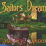 Sailor's Dream Sailor's Prayer