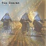 Tim Gearan Trouble Wheels