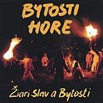 Ziari Slav Bytosti Hore