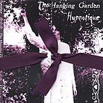 Hypnotique The Hanging Garden