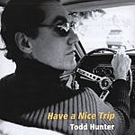 Todd Hunter Have A Nice Trip
