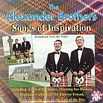 The Alexander Brothers Songs Of Inspiration