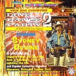 Sydney Devine The Big Country Line Dance Party 2 (Soundtrack From The Video)