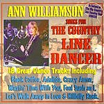 Ann Williamson Songs For The Country Line Dancer