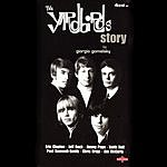 The Yardbirds The Yardbirds Story