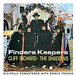 Cliff Richard Finders Keepers