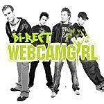 Di-rect Webcam Girl