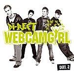Di-rect Webcam Girl (2-Track Single)